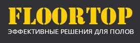 FLOORTOP